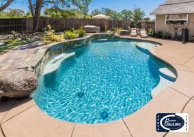 Xây dựng bể bơi xong; Những điều nên biết